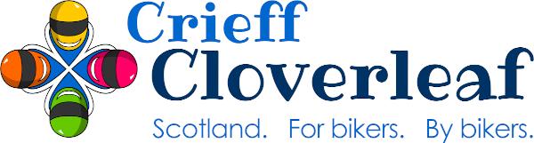 Crieff Cloverleaf